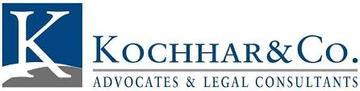Kochhar & Co