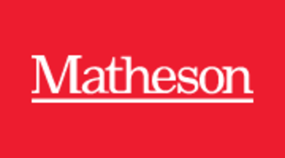 Matheson (Dublin)