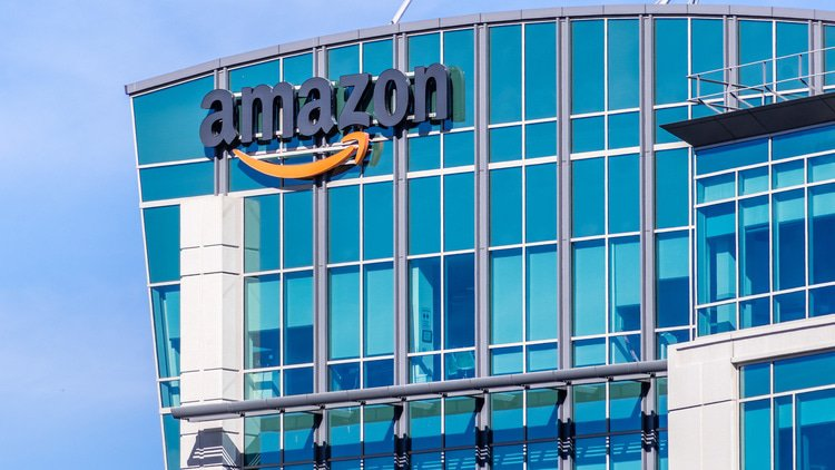 Luxembourg rejects abuse complaint against Amazon