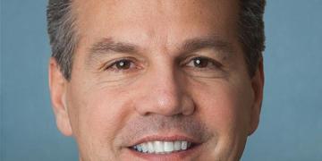 Congress should return to active role in antitrust, Cicilline says