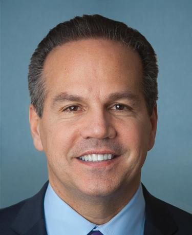 Congress should return to active role in antitrust, Cicilline says