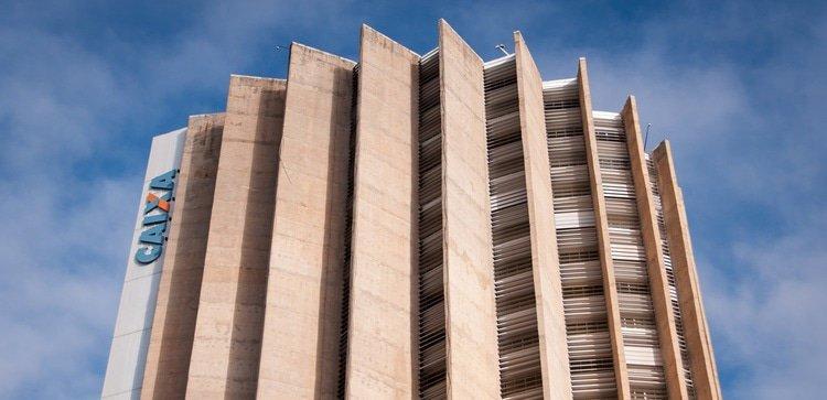 French insurer CNP enters billion-dollar JV with Caixa