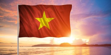 Vietnam issues long-awaited competition law guidance