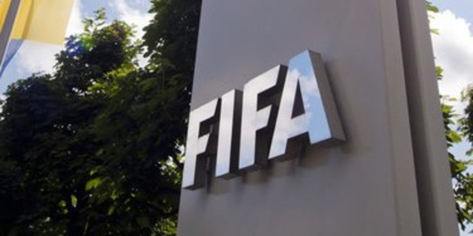 Swiss AG lied in Fifa probe, disciplinary body finds