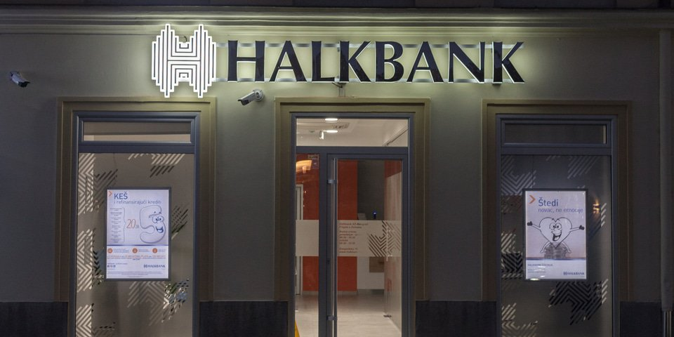 Halkbank asks for further delays in blockbuster sanctions case