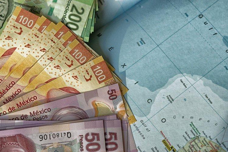 Banorte completes merger with Financiero Interacciones - LL - Latin