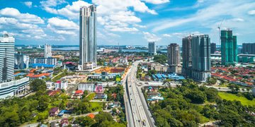 Dentons advising developer on Singapore and Malaysia proceedings