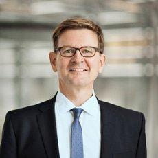 Jens Rostock-Jensen
