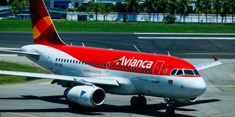 Major firms make a stand in ferocious battle for Avianca Brasil
