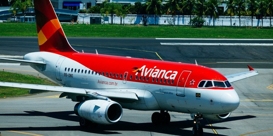 Major firms make a stand in ferocious battle for Avianca Brasil