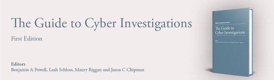 Cyber investigations guides banner gir 1024 400 option 2 ver 3 540x158