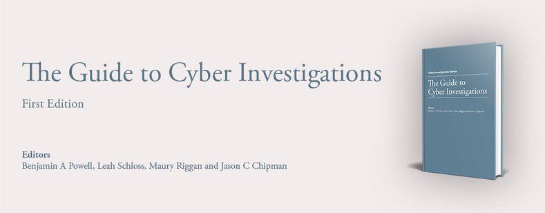 Cyber investigations guides banner gir 1024 400 option 2 ver 3 789x308