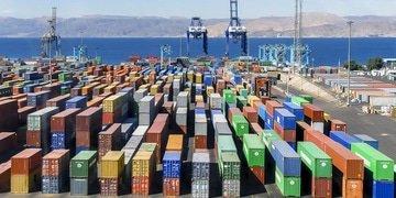 Blackstone buys into regional container terminal operator