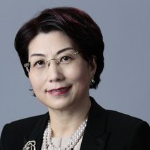 Jihong Wang