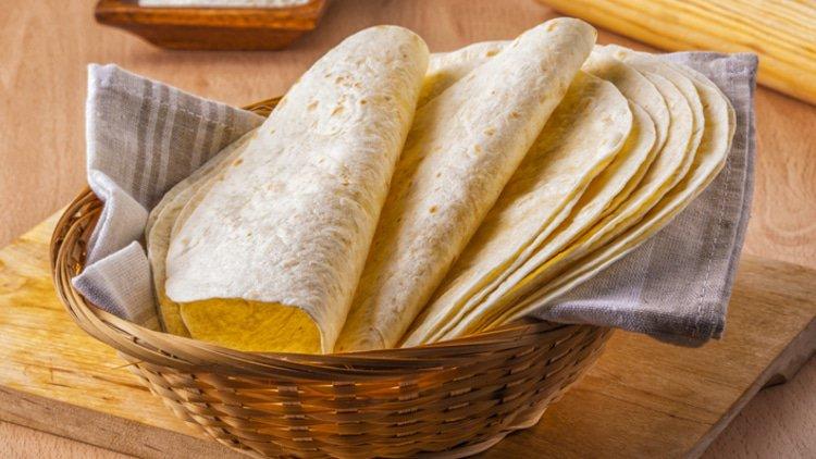 Mexico probes corn flour market