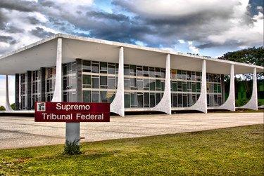 "Corruption investigations halted across Brazil following ""landmark"" ruling"