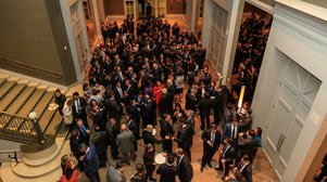 Deadline for Latin Lawyer Individual Awards extended
