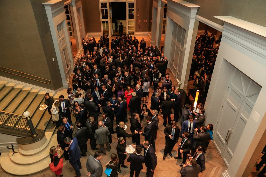 Last chance to nominate for Latin Lawyer Individual Awards