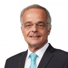 Pedro Furtado Martins