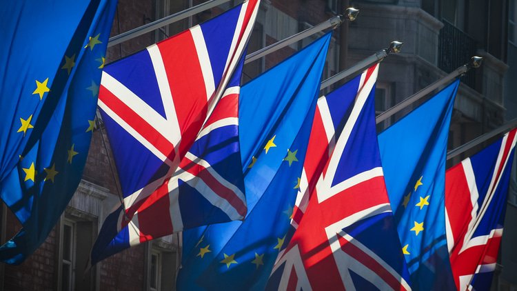 Year in preview: the shadow of Brexit