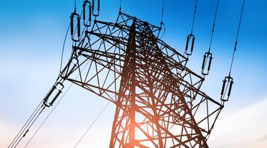 Enel makes landmark US$3 billion capital increase