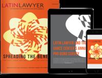 0.0.379.467 latin lawer magazine nov 2017 roi 1 199x153
