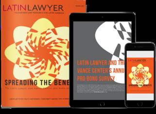 0.0.379.467 latin lawer magazine nov 2017 roi 1 321x234
