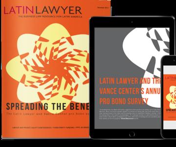 0.0.379.467 latin lawer magazine nov 2017 roi 1 360x300