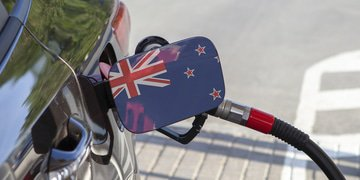 Consumers paying too much for fuel, New Zealand competition watchdog finds
