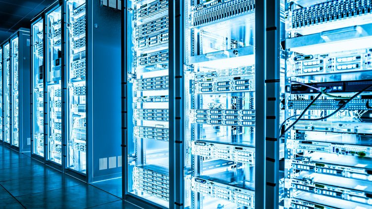 Thales/Gemalto gets conditional US approval