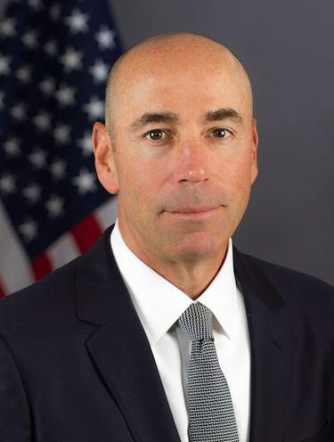 SEC enforcement adapts to tougher times