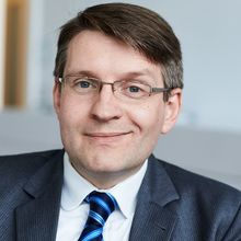 Matthias Berberich