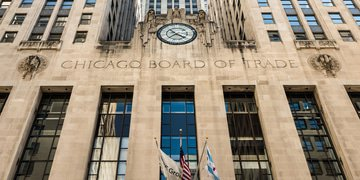Seventh Circuit affirms on petitioning immunity