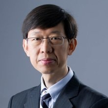 Jihong Chen