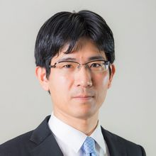 Mikito Ishida