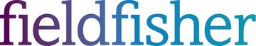Fieldfisher LLP