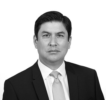 Dentons opens in Nicaragua with Arias hire