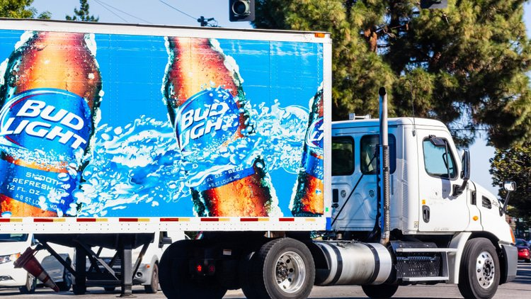 FTC, DOJ discourage California from adopting new beer distribution rules