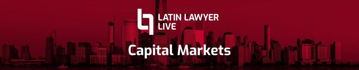 LL - Capital Markets