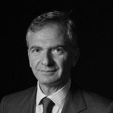 Umberto  Borzi