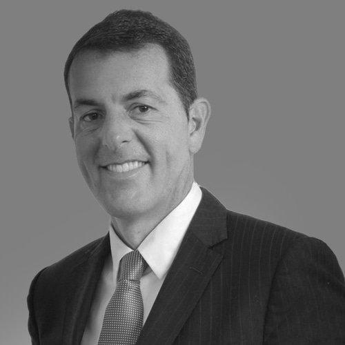 Andre Gustavo Isola Fonseca