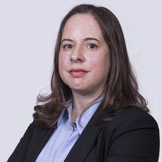 Joana  Silva Aroso