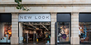 New Look France enters liquidation with Linklaters advising