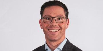 Dentons partner named Alberta's justice minister