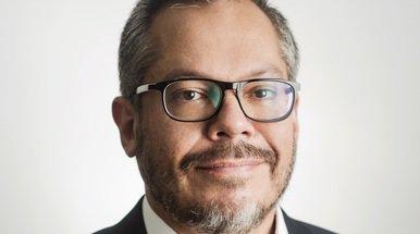 Madrona hires tax partner from Machado Meyer