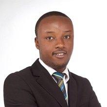 Peter Mwaura