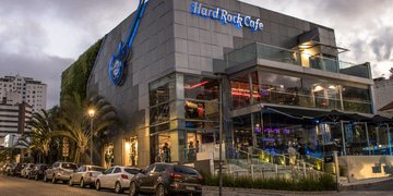 Brazilian food chain bankruptcy seeks chapter 15 recognition amid fraud claims