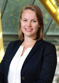 Lauren Miller Forbes