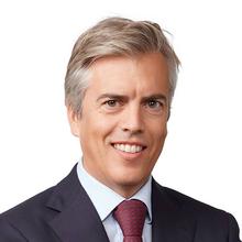 António Rocha Mendes