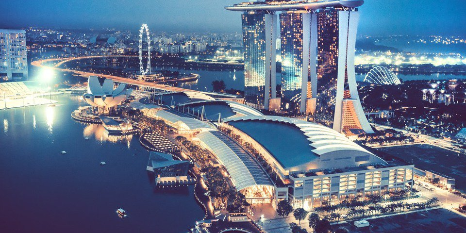 Challenging awards on a point of law: is Singapore moving against the trend?